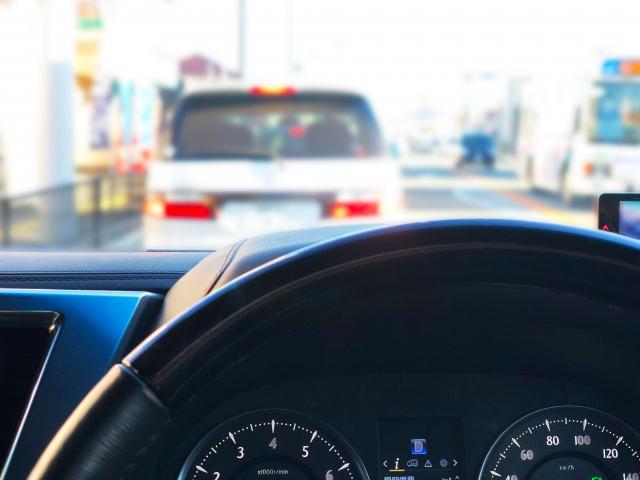 神戸マラソン2019の渋滞や交通規制、通行止めの場所と駐車場情報、口コミ感想