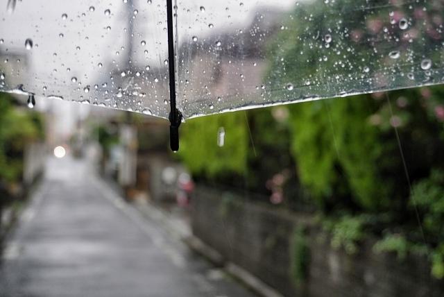 みよし市民納涼花火祭り2019は雨でも開催?雨天中止?順延延期や払い戻し情報