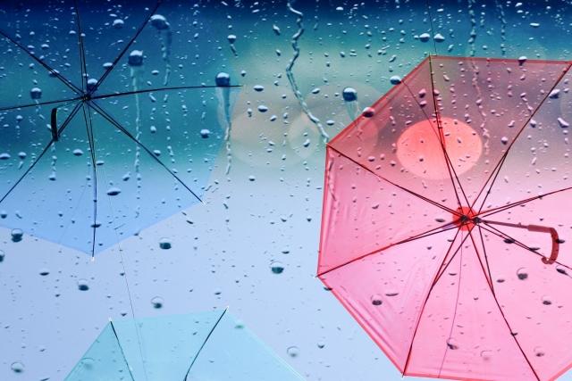 片貝まつり花火大会2019は台風で中止?雨でも開催?順延延期と払い戻し情報