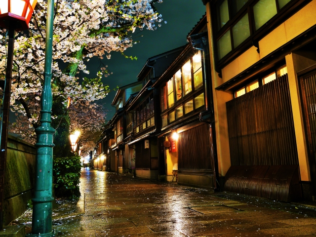 会津まつり2019は雨天中止?雨でも開催?天気予報と台風、順延延期情報