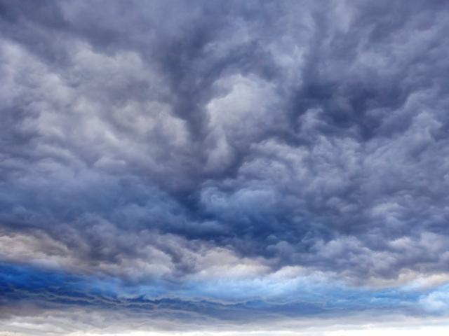 KAT-TUNライブ福岡2019は台風で中止?マリンメッセ福岡の払い戻しと振替情報
