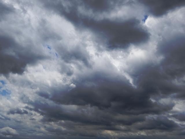 大曲花火大会(秋の章)2019は雨天中止?雨でも開催か延期?台風情報と払戻し