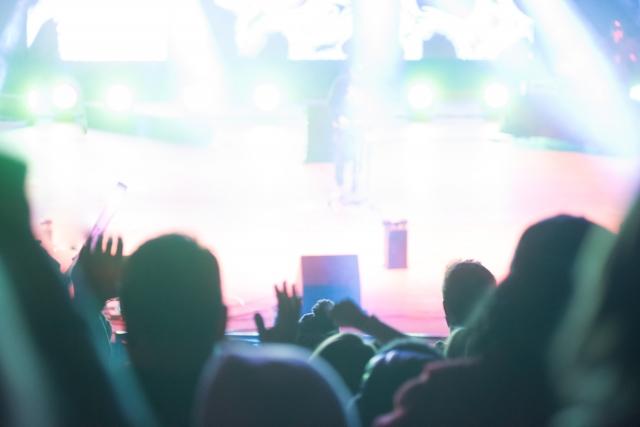 三田祭2019ゲストは誰?ミスコンや歴代芸能人、声優出演者と屋台出店情報
