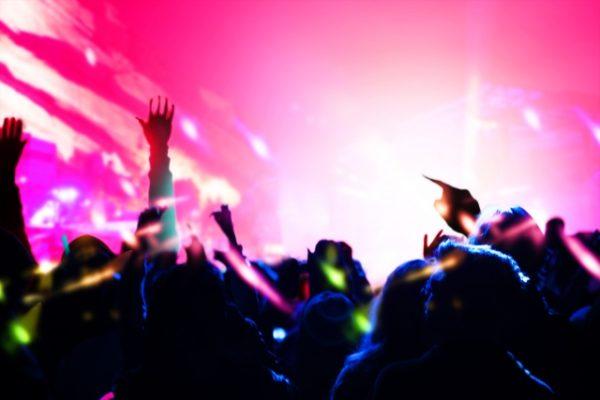 一橋祭2019ゲストは誰?歴代の芸能人、声優、有名人出演者情報まとめ