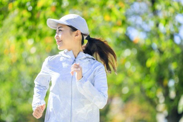 神戸マラソン2019の芸能人ゲストは誰?過去の有名人、タレント、女優出演情報